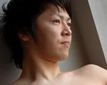 Fumiaki Oda
