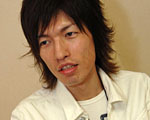 Fumio Matsuzaki