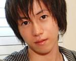 Jun Nagase