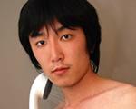 Hideaki Ezaki