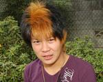 Seiji Nakamori
