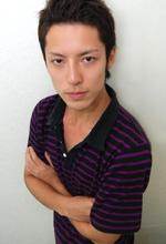 Tsuyoshi Hatanaka