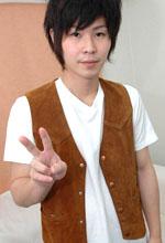 Makoto Yamaguchi