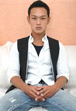 Yudai Souma