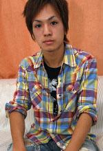 Shigeki Koizumi