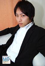 Tomoaki Hamada