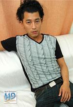 Toshiaki Kasuga