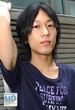 Shingo Komiya