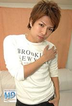 Kenta Matsuno