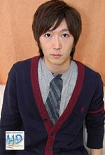 Tomoyasu Okutani