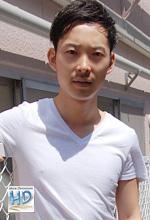 Kousuke Takagi