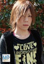 Yuji Arai