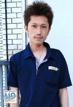 Seiji Matsuura