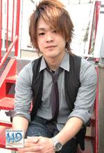Ryousuke Takaba