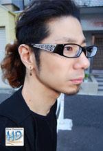 Kazuya Ichimura