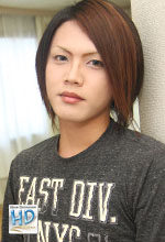Yuya Kurihara