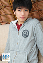 Hajime Mitsui