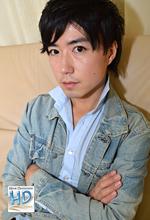 Tomo Isono