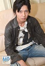Akio Hidaka