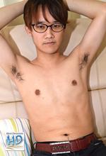 Hideyoshi Tanabe