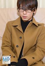 Haruto Matsunaga