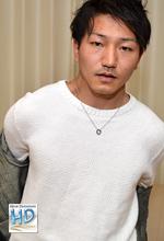 Hiroo Sakashita