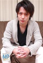 Minoru Sakugawa