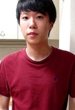 Akira Yamase