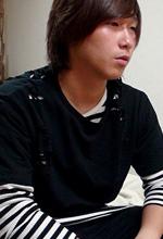 Yuto Miyabe