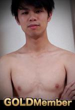 Haruki Kashiwa