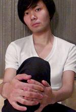 Keita Masuki