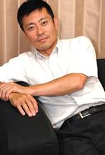 Yasutaka Hamada