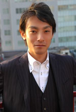 Hideaki Hattori