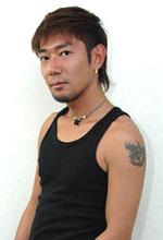 Yasufumi Kano