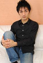 Junichi Takimoto