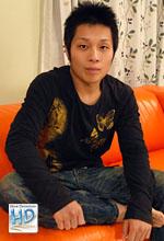 Katsuya Sakota