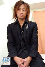 Nozomu Tanimura