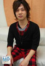 Masato Hino