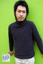 Keiji Sakurai