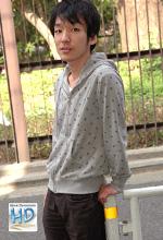 Isamu Kawaguchi