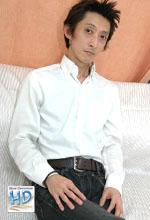 Hiroaki Katano