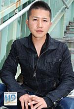 Kazushi Kameoka