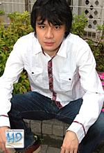 Teruya Yoshino