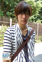 Takuya Nakajima