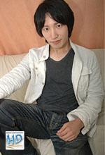 Yosuke Kuwabara