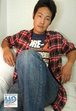Yousuke Komatsu