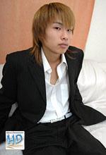Satoshi Nagasawa