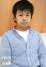 Hideki Horibe