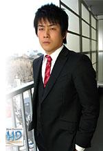 Hiroyasu Komada