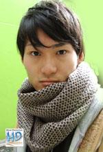 Kyouji Koga
